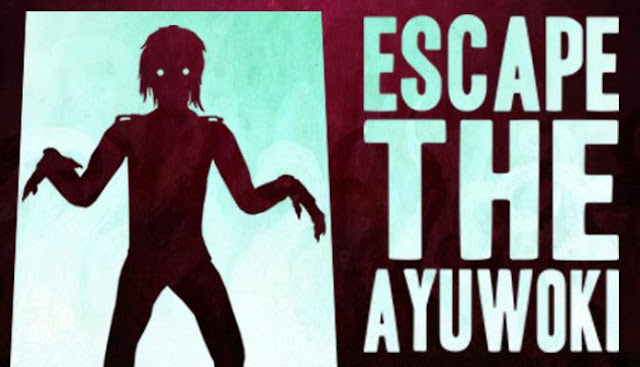 Escape the Ayuwoki Free Download PC Game Cracked in Direct Link and Torrent. Escape the Ayuwoki – A ritual gone wrong. A string of kidnappings. An Obsession. You wake up in a very strange room, all you know right now is to leave that place as soon as you…