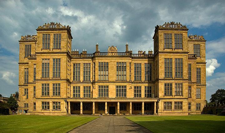 Cost Of Glass In Elizabethan England