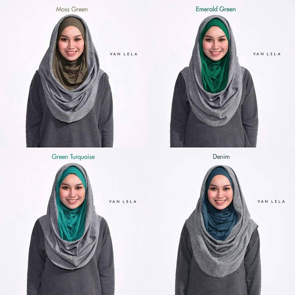 van lela hiphoody, instant hoodie, review, sponsor,alamat Van Lela Online Store, IG, FB, butik