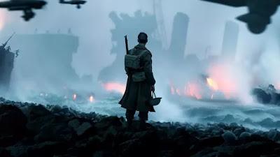 film perang terbaik dunkirk
