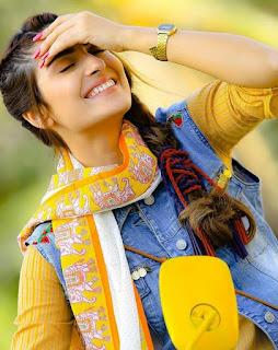 Pakistani Beautiful Girls Dps 2020 Pakistani Girl Pictures 2020