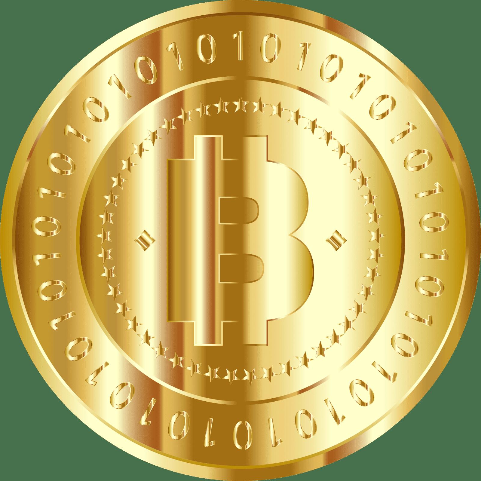 CEX.IO | Bitcoins-exchange
