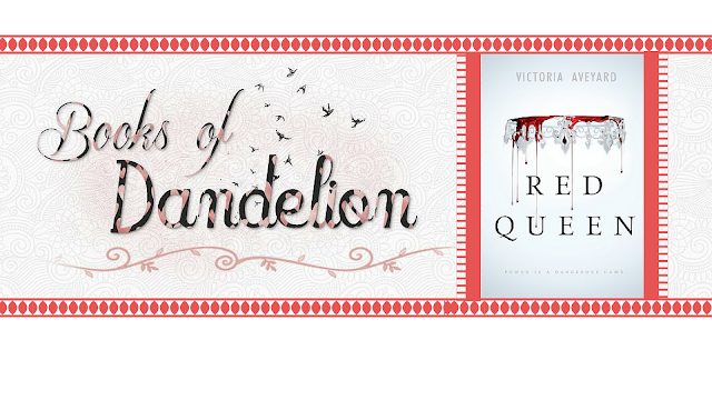 http://booksofdandelion.blogspot.de/2015/12/english-reads-red-queen.html