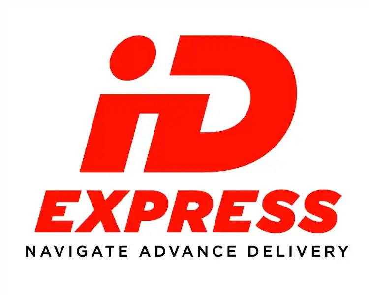 Alamat Telepon Id Express Padang Sidempuan Alamatnya Com