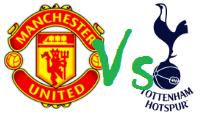 Prediksi Skor Manchester United Vs Tottenham Hotspur