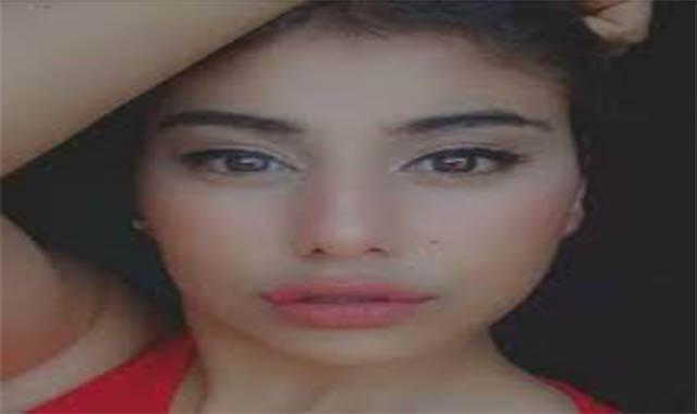 منة عبد العزيز فتاة التيك توك ومحاولة أنتحار على الهواء