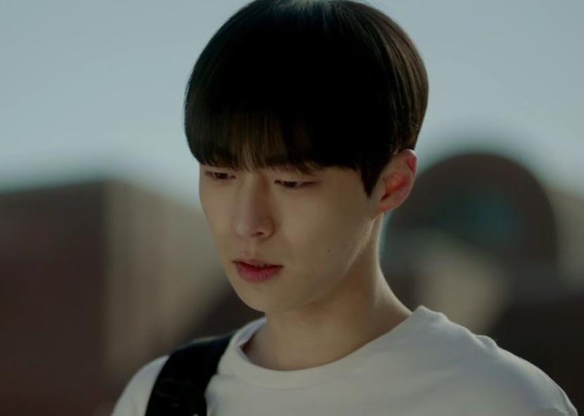 말만 해 (Talk to me) Lyrics - PARK JIHOON (박지훈) - Download Video or MP3 Song