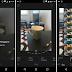 تطبيق تعديل الصّور الإحترافي Adobe Lightroom النسخة المدفوعة للأندرويد