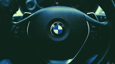 BMW запустит приложения на блокчейне для распределения вознаграждений клиентам
