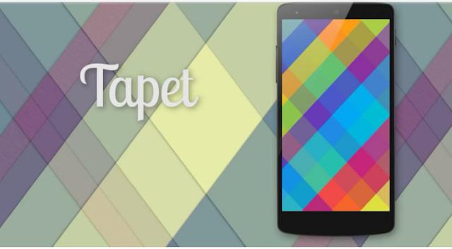 Download Aplikasi Wallpaper Gratis Terbaik untuk Android 6