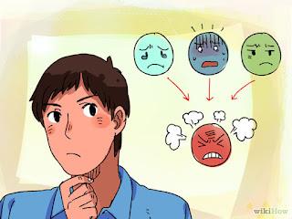 http://es.wikihow.com/controlar-la-ira