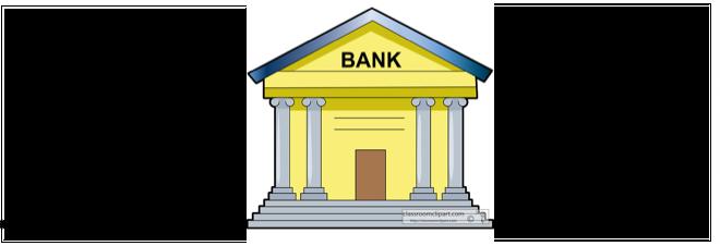 MBBank - Ngân Hàng Quân Đội