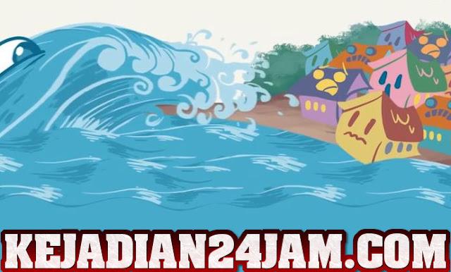 http://www.kejadian24jam.com/2021/06/bmkg-imbau-warga-pulau-seram-maluku-waspada-tsunami-dan-jauhi-pantai.html