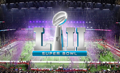 super bowl 2018, super bowl lii, super bowl date, minneapolis super bowl, super bowl 2018 date, super bowl sites, super bowl events, where to watch super bowl, super bowl stream
