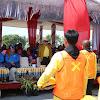 Pawai HUT RI ke-74 di Kota Sungaipenuh Berlangsung Semarak