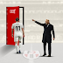 """""""Zidane thật đáng khinh bỉ !"""""""