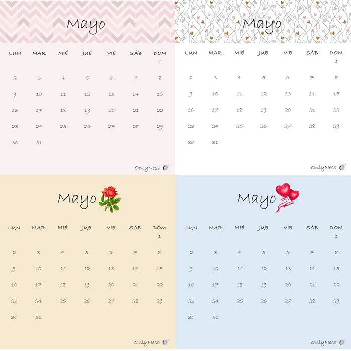 calendarios-descargables-mayo-2016