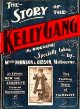 Afiche de 'The Story of the Kelly Gang'