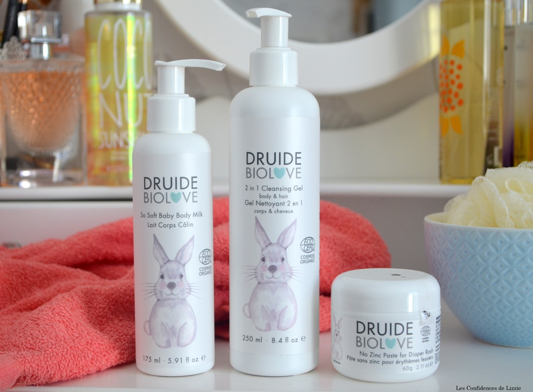 druidebiolove-avis-test-explications