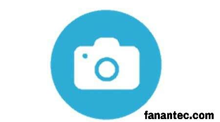 تحميل برنامج اوبن كاميرا Open Camera APK للاندرويد برابط مباشر