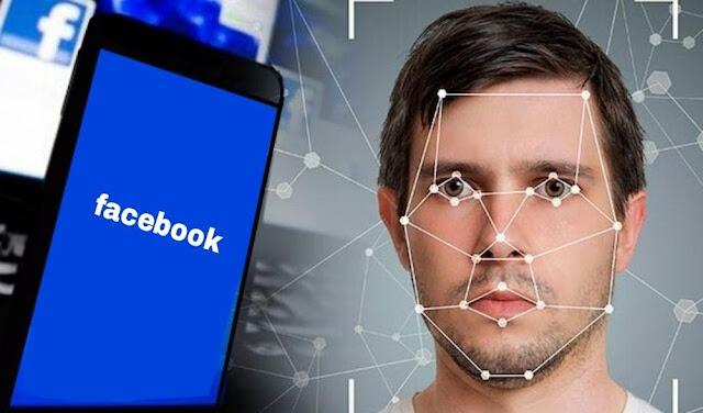 لماذا يجب عليك تعطيل تقنية التعرف على الوجه المفعلة افتراضيا على حسابك بالفايسبوك و احمي نفسك !