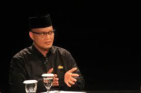 PKS Minta ASEAN Beri Sanksi Embargo Ekonomi Pada Myanmar