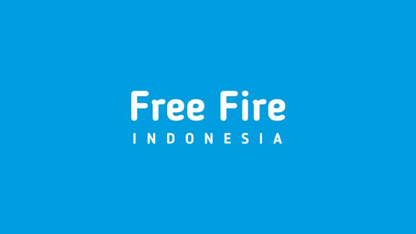 Sensitivitas Layar 12 Pro Player Free Fire! No. 3 Idola