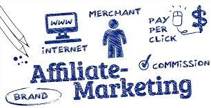 Memulai Bisnis Online dengan Pemasaran Afiliasi Memulai Bisnis Online dengan Pemasaran Afiliasi