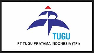 Lowongan Kerja Terbaru PT Tugu Pratama Indonesia