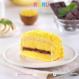 Roru-cake-choco-banana