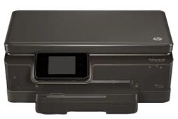 HP Photosmart 6510 Driver Software Download