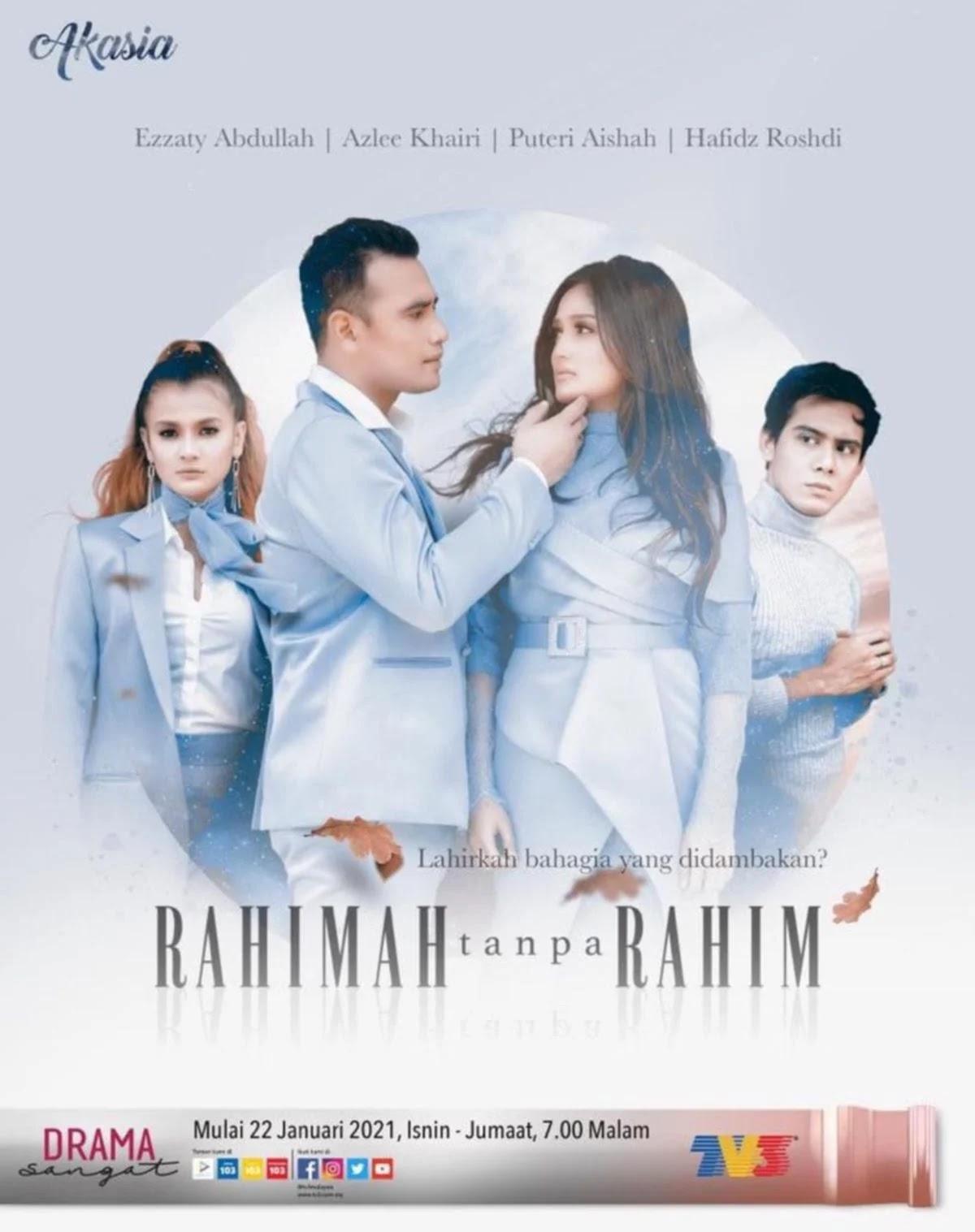 rahimah