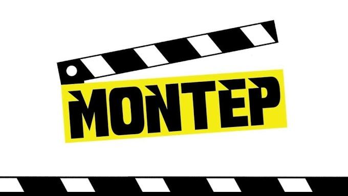 """Μοντέρ: Η αναζήτηση του """"Εργένη 2"""",η εκτόξευση του Σεφερλή, ανησυχία για το Πρωινό, οι συζητήσεις για το DOT και το βαθιά φυλαγμένο """"Masked Singer"""""""