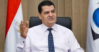 جهاز حماية المستهلك: تكثيف الحملات الرقابية خلال احتفالات 30 يونية