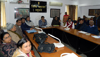 district-task-force-in-madhubani