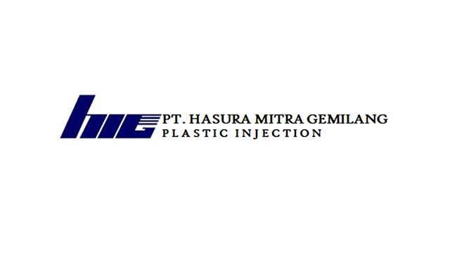 Lowongan Kerja Operator PT Hasura Mitra Gemilang Jatake Tangerang
