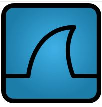 Free Download Wireshark Portable for Windows