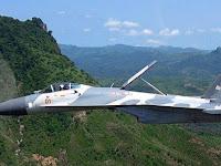 Ada Apa TNI Pernah Biarkan Pesawat AS Masuk dan Memata-matai Wilayah NKRI?