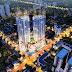 Căn hộ chung cư quận Thanh Xuân 3 phòng ngủ mở bán năm 2019