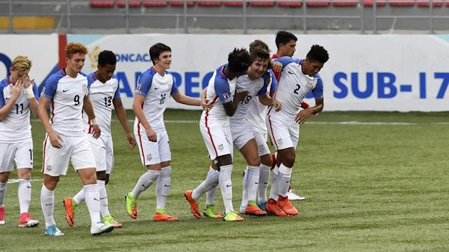 Ghana-vs-USA-Under-17-Live-Streaming
