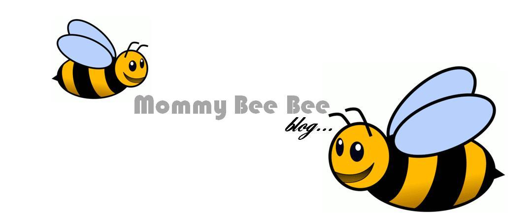 mommy bee bee blog. Black Bedroom Furniture Sets. Home Design Ideas