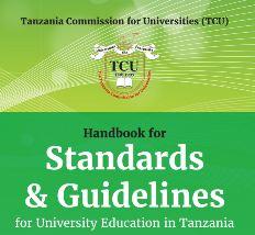 TCU:Courses That Corresponds With My Form Six Combination like HKL,HGL HGK,HGE, PCB,CBG,PGM, CBN, CBA