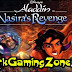 Aladdin Nasira Revenge Game