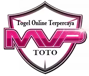 MVPTOTO WAP - MVPTOTO WEB 1
