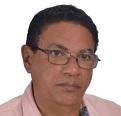 Artículo del profesor Luis Alfonso Ramírez Castellón sobre la crisis en la ciudad de Cartagena de Indias Colombia