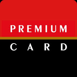 وظائف | Premium Card