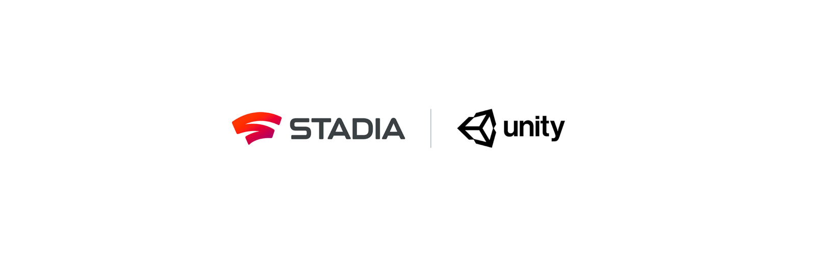 Unity Support for Stadia: Here's what you need to know Image