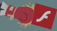 Adobe Flash কি? অ্যাডোবি ফ্ল্যাশ প্লেয়ারের এখন কি অবস্থা?