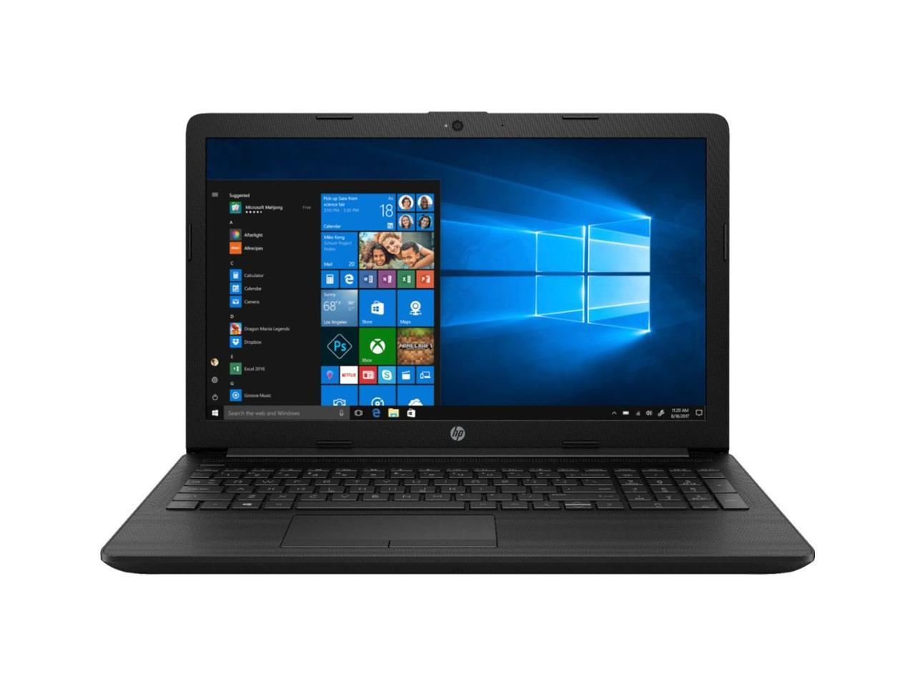 Would you like the HP 2019 Newest Premium 15 6-inch HD Laptop