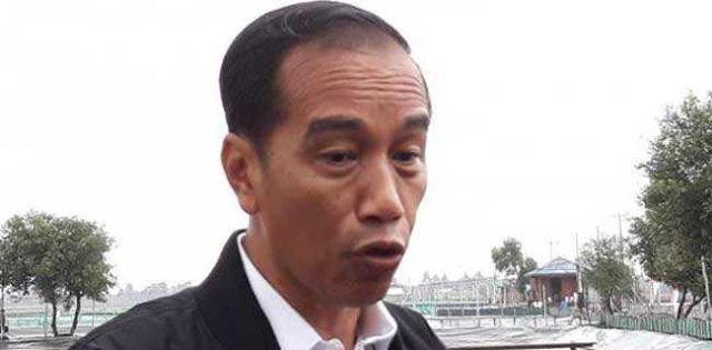 Gerindra: APBN Itu Bukan Uang Jokowi